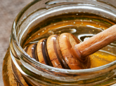 Manuka Honey - what makes it so special?